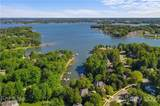 21101 Blakely Shores Drive - Photo 8