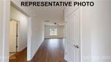 610-A Washington Street - Photo 9