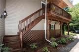 111 Lost Ridge Drive - Photo 3