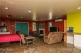 111 Lost Ridge Drive - Photo 34