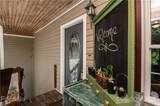 111 Lost Ridge Drive - Photo 5