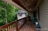 111 Lost Ridge Drive - Photo 7