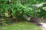 111 Lost Ridge Drive - Photo 8