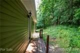 111 Lost Ridge Drive - Photo 9