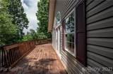 111 Lost Ridge Drive - Photo 10