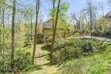 85 Dogwood Trail - Photo 13