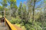 85 Dogwood Trail - Photo 7