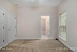 1002 Josey Lane - Photo 17