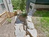 143 Laurel Loop - Photo 24