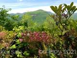 00 High Rock Ridge - Photo 1