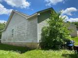 5020 Osage Circle - Photo 13