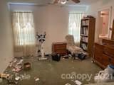 5020 Osage Circle - Photo 6