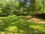 2940 Bonnybrook Circle - Photo 30