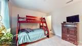 10323 Snowbell Court - Photo 26