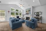 12054 Mariners Cove Court - Photo 13