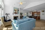 12054 Mariners Cove Court - Photo 19