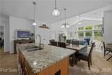 12054 Mariners Cove Court - Photo 21