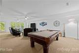 12054 Mariners Cove Court - Photo 37