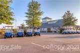 12054 Mariners Cove Court - Photo 48