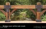 39 Rambling Creek - Photo 29
