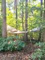 39 Rambling Creek - Photo 7