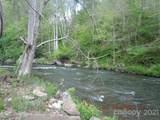 6 Rapid Waters Way - Photo 19