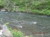 6 Rapid Waters Way - Photo 20