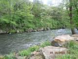 6 Rapid Waters Way - Photo 5