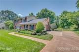 301 Knollwood Drive - Photo 2