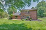 301 Knollwood Drive - Photo 3