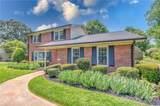 301 Knollwood Drive - Photo 32