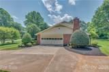 301 Knollwood Drive - Photo 34