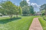 301 Knollwood Drive - Photo 35