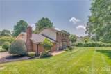 301 Knollwood Drive - Photo 37