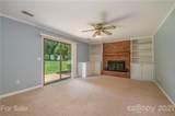 301 Knollwood Drive - Photo 7