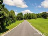 1219 Ridge Road - Photo 46