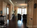29 French Broad Street - Photo 2