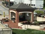 29 French Broad Street - Photo 14