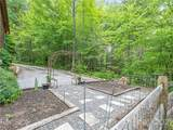 168 Cherry Birch Lane - Photo 30