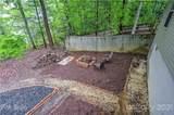 33 Foxberry Drive - Photo 13