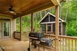 280 Bear River Lodge Trail - Photo 30
