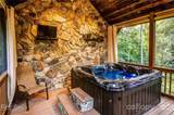 280 Bear River Lodge Trail - Photo 4