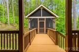 280 Bear River Lodge Trail - Photo 31