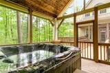 280 Bear River Lodge Trail - Photo 32