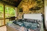280 Bear River Lodge Trail - Photo 33