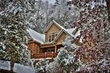 280 Bear River Lodge Trail - Photo 37