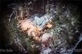 280 Bear River Lodge Trail - Photo 39