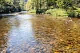 280 Bear River Lodge Trail - Photo 40