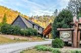 280 Bear River Lodge Trail - Photo 41