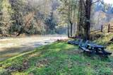 280 Bear River Lodge Trail - Photo 43